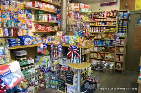 shop america here s what the american food section of uk grocery