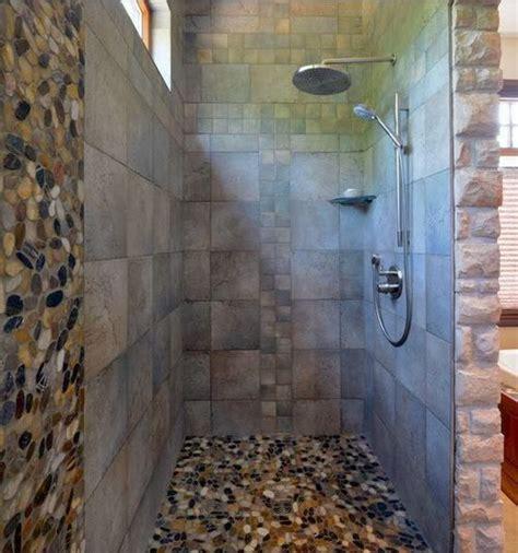 desain kamar nuansa alam desain kamar mandi minimalis nuansa alam desain rumah