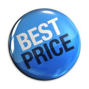 Best Quality Mic Happy Murah outdoor gear price comparison