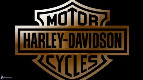 Kaos 3d Harley Davidson Eixs by Harley Davidson Wallpapers And Screensavers Wallpapersafari