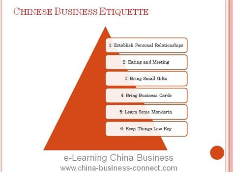 Top Mba Program China by 32 Best Business Mandarin And Business Etiquette