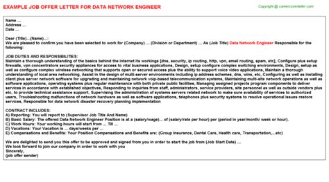 Huawei Certified Network Engineer Cover Letter by Huawei Certified Network Engineer Sle Resume Resume Cv Cover Letter