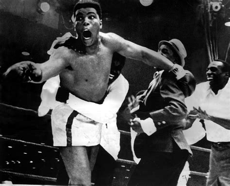muhammad ali s greatest fight cassius clay vs the united states of america ebook muhammad ali s hometown says goodbye after the boxer dies