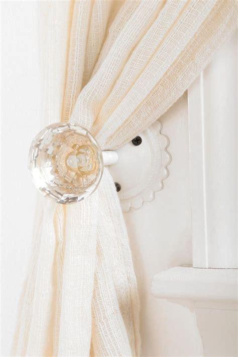 curtain tie back knobs 264 best beach themed nursery images on pinterest themed