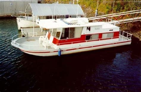 used fishing boats for sale in tyne and wear river boats used river queen boats for sale