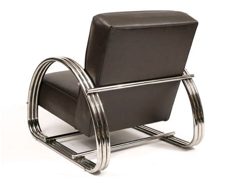 Ralph Chair by Ralph Hudson Lounge Chair At 1stdibs