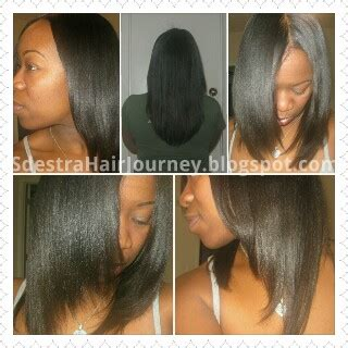 healthy hairstyles for black hair healthy relaxed hair tips