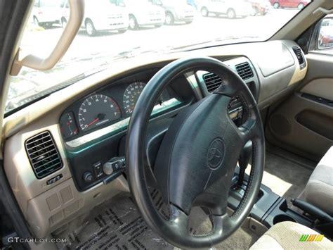 1999 4runner Interior by 1999 Toyota 4runner Sr5 Interior Photos Gtcarlot