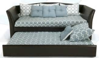 room and board sofa bed 90 room and board sofa bed collections all about sofa