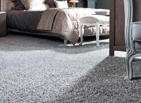 a guide to the different textures of carpet types