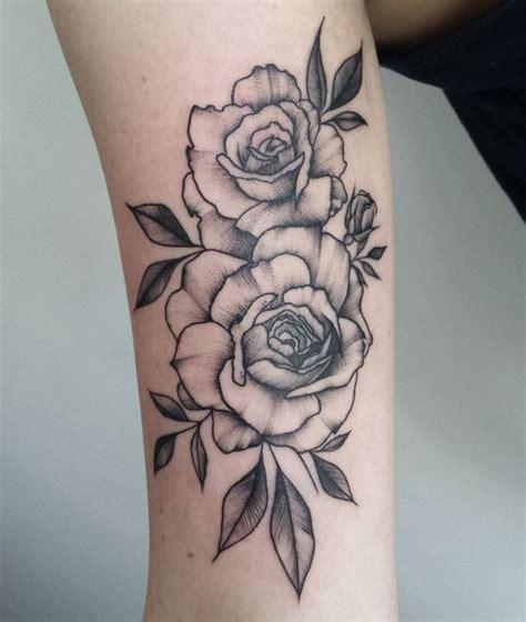 25 melhores ideias sobre tatuagens no antebra 231 o dos