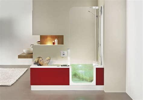 durchschnittliche kosten für redo ein bad badezimmer neubau badezimmer ideen neubau badezimmer