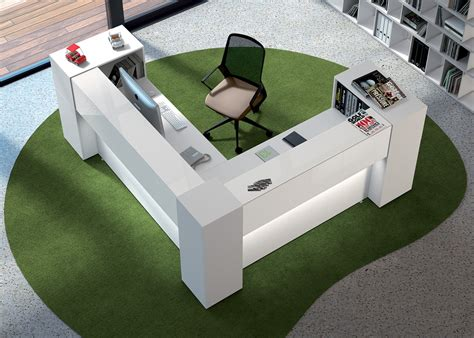 reception per ufficio reception ufficio
