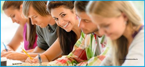 Mba In Punjabi by Top Mba Coaching Institute In Top Mba Coaching Centre In