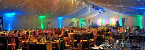 The Conservatory At The Luton Hoo Walled Garden Wedding Events Venue Hertfordshire Bedfordshire