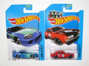 new wheels cars 2014 l k lots of 2 wheels new 2014 toyota supra falken 70