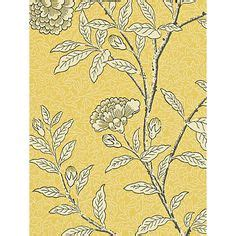 mustard and grey wallpaper john lewis 1000 images about yellow grey on pinterest cushions