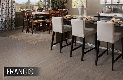 Emser Country Porcelain Tile   Rustic Modern Floor Tiles