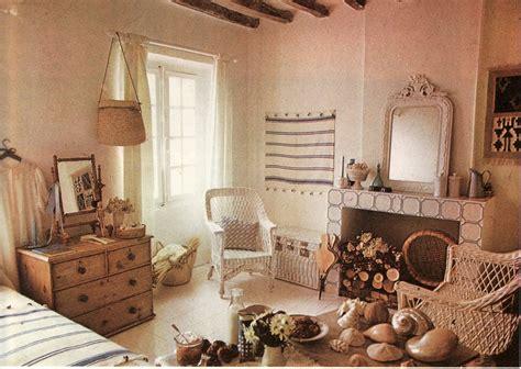 bohemian bedrooms bohemian inspired bedding xx16 luxury bohemian bedrooms bohemian inspired bedding xx16 luxury