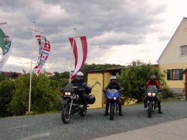 Motorrad Leihen Graz by Anfahrt