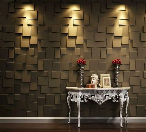 design a wall amazing wood on wall designs design gallery 5684