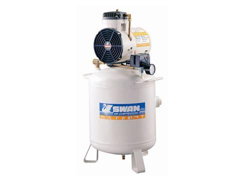 swan less compressor malaysia bosch makita hitachi power tools malaysia