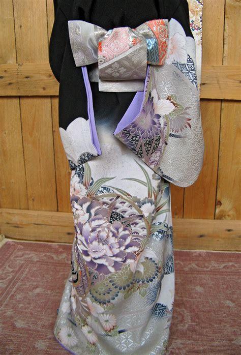 kimono pattern bjd bjd kimono the beauty of pattern by inarisanscrafts on