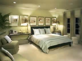 cool bedroom designs and colors design decor idea