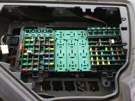1999 volvo vnl fuse box 23 wiring diagram images