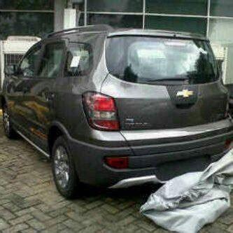 Karpet Chevrolet Spin chevrolet spin 7 seater mini mpv part 1 kaskus the