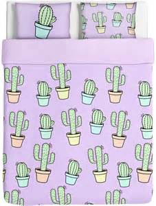 how to dress a bed with pillows kawaii cactus bedding