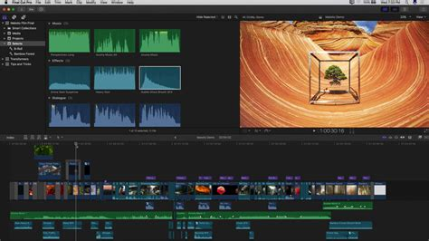 final cut pro in pc blog archives forumsrevizion
