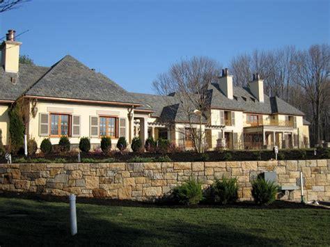 french country estates french country estate