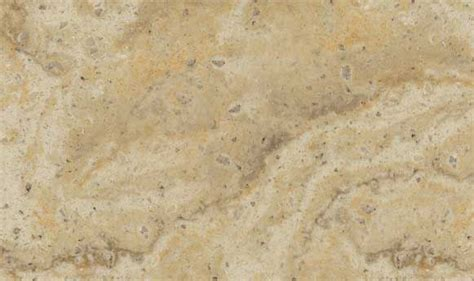 Corian Granite by Granite Countertop Colors Corian Burled Countertop