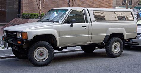 Toyota Truck Wiki Original File 3 228 215 1 680 Pixels File Size 3 88 Mb