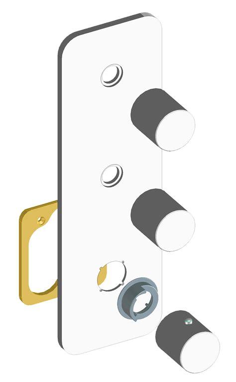 outlet rubinetti rubinetti bagno oki 2 outlets lp z031204 z030201 000