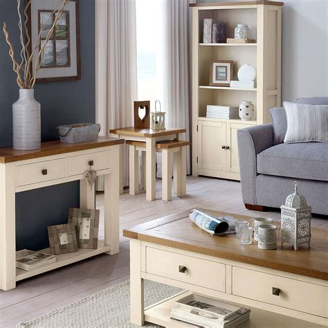 cream living room furniture sitting room cream chairs living henley furniture