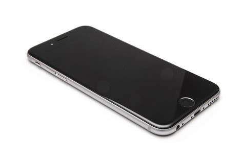what to do when iphone screen is black iphone 6 black screen problem