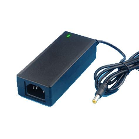 led light transformer dc12v 6a transformer for led light led moudle 72w