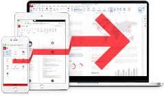 compress pdf soda soda pdf best pdf software to create convert edit