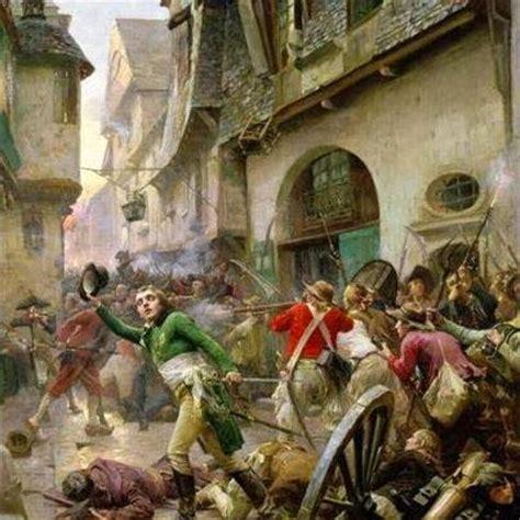 illuminismo e rivoluzione francese famiglia cattolica tradizione della chiesa