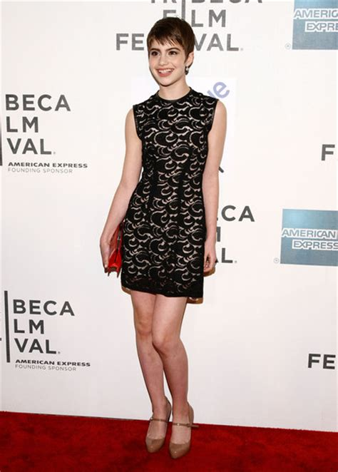 is sami gayle pregnant sami gayle pictures premiere of quot detachment quot at the 2011