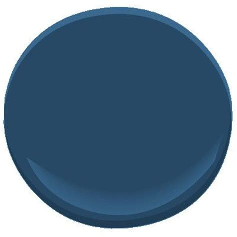 benjamin moore blue paint chion cobalt benjamin moore paint colors pinterest