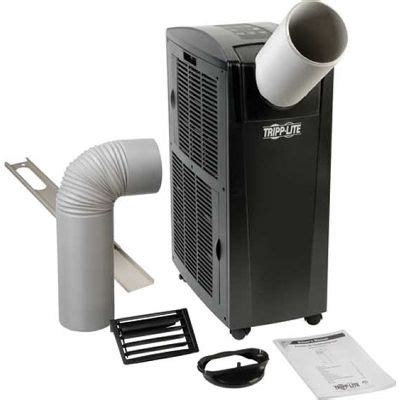 top tent air conditioners 25 best ideas about tent air conditioner on