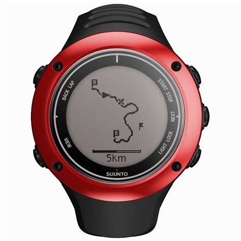 suunto ambit2 s hr gps sports with rate monitor ss019209000 sustuu