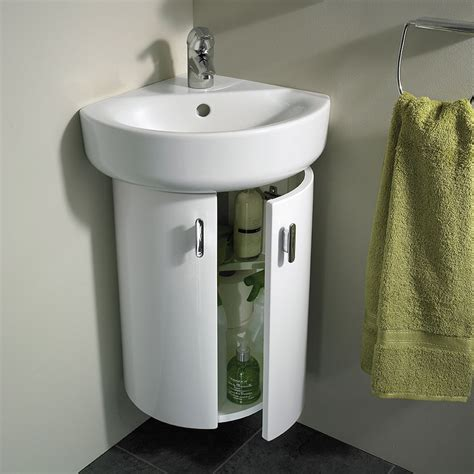 Small Sinks And Vanities For Small Bathrooms by Sinks Astounding Small Sinks For Small Bathrooms Small
