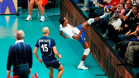 libero volleyball top 50 best volleyball libero actions the best libero