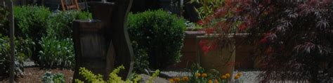 Landscape Architect Medford Oregon Earth Landscape Design And Build Medford Oregon