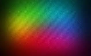 bright color wallpaper bright colors wallpapers wallpaper cave