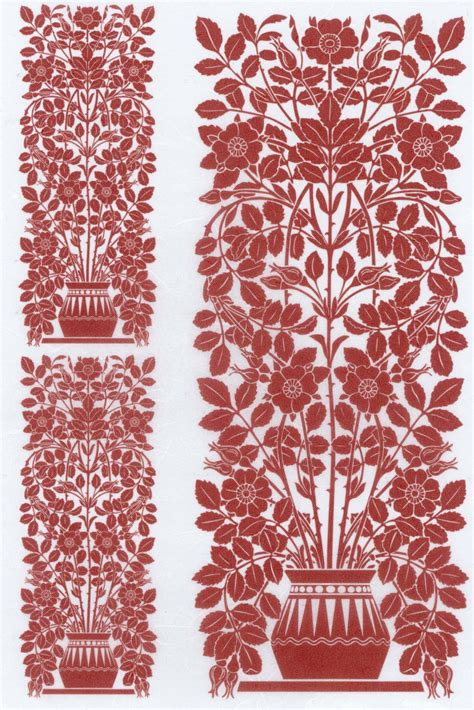 pattern rice paper italy flower pattern rice paper for decoupage l flower
